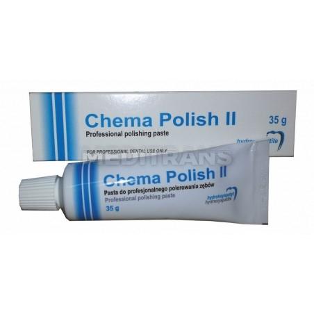 chema-polish-ii.jpg