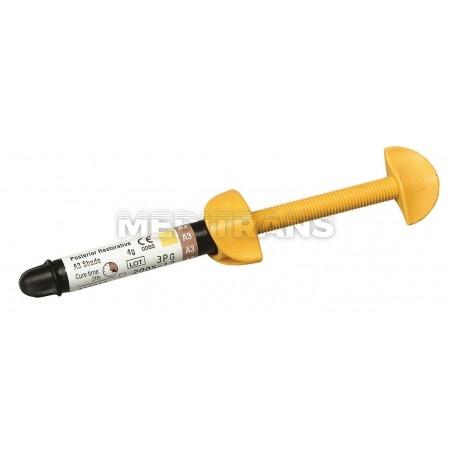 140-Filtek-p60_syringe.jpg