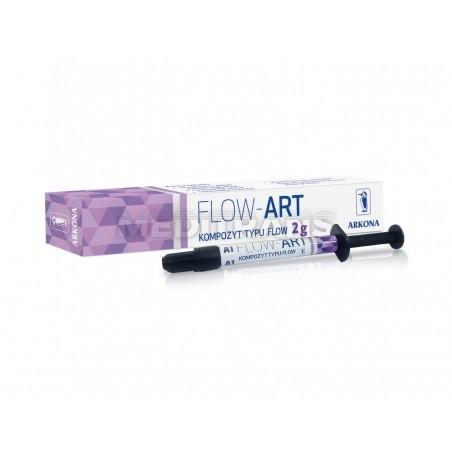 flow_art_2g_mockup.jpg
