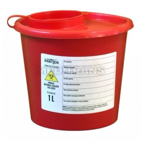 Pojemnik-na-odpady-1l-czerwony.jpg