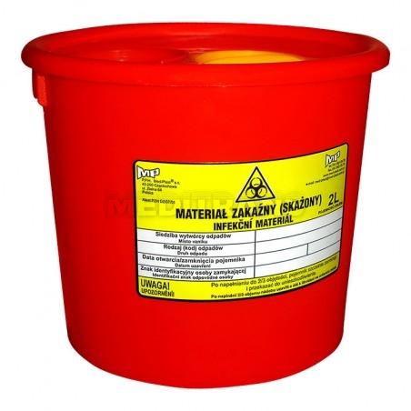 Pojemnik-na-odpady-2l-czerwony.jpg