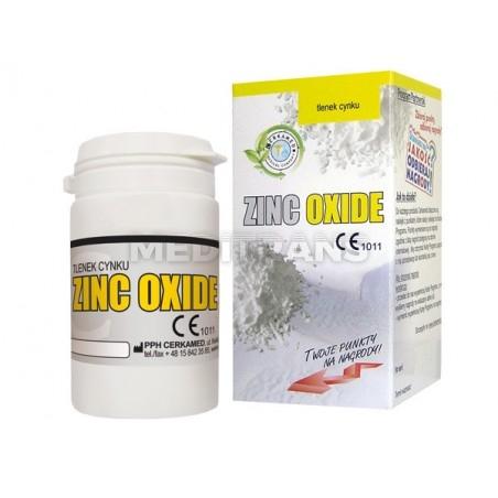 Zinc-Oxide-PL-zestaw.jpg