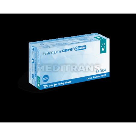 Sempercare_Edition_PF.png