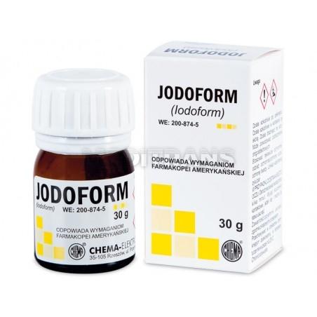 jodoform.jpg