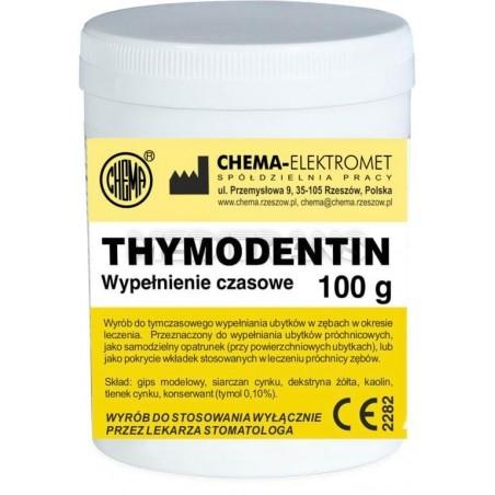 thymodentin 100g.jpg
