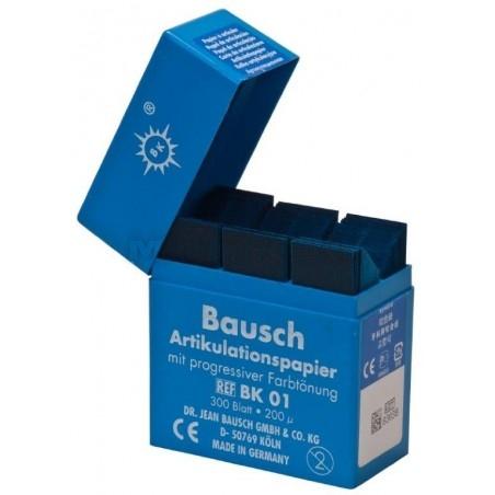 BAUSCH BK01.jpg