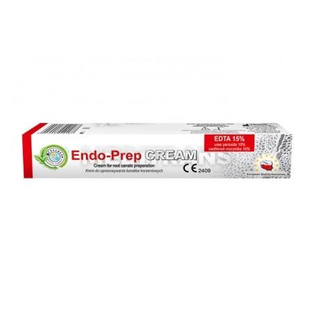 Endo-Prep-Cream-10ml-box.jpg