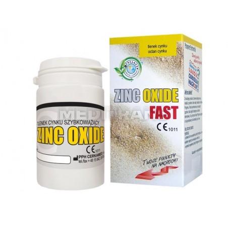 Zinc-Oxide-Fast-PL-zestaw.jpg