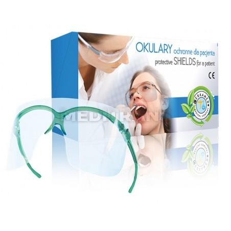 okulary-1.jpg