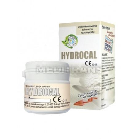 hydrocal-pl-zestaw-removebg-preview_Easy-Resize.com.jpg