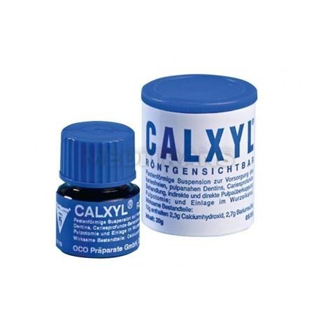 CALXYL 10000200.jpg