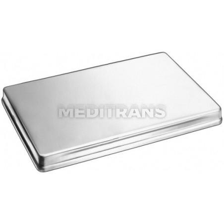 Lid unperforated stainless steel 18-8.jpg