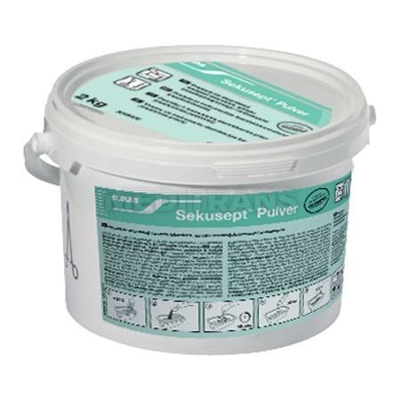Sekusept-pulver-NEW-2kg.jpg