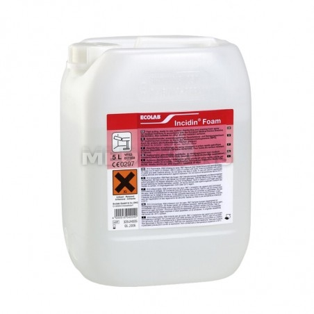 Incidin-Foam-5L.jpg