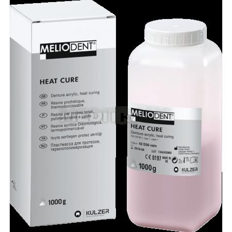 64713251_Pala_Meliodent_Heat_Cure_pinkpowder_plasticbottle_1000g_NENA_kulzer_packshot_150dpi_rgb.png