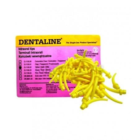 koncowki-wewnatrzustne-dentaline-zolte-50-szt.jpg