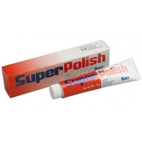 CleanPolish_and_SuperPolish_03_5.jpg