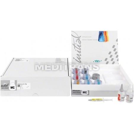 Initial MC Entrance Kit opaque paste.jpg