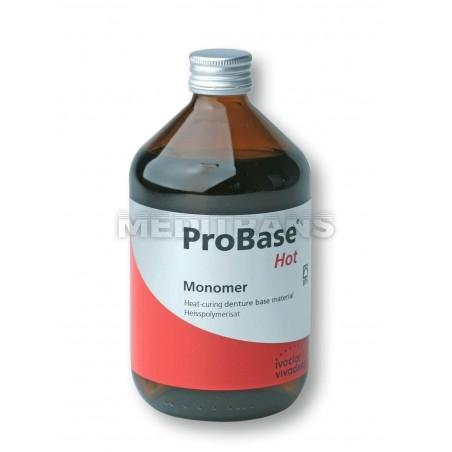 ProBase_Hot-bottle.jpg