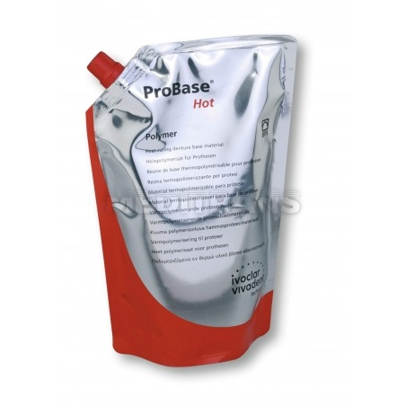 ProBase_Hot.jpg