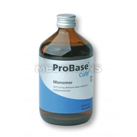 ProBase_Cold-bottle.jpg