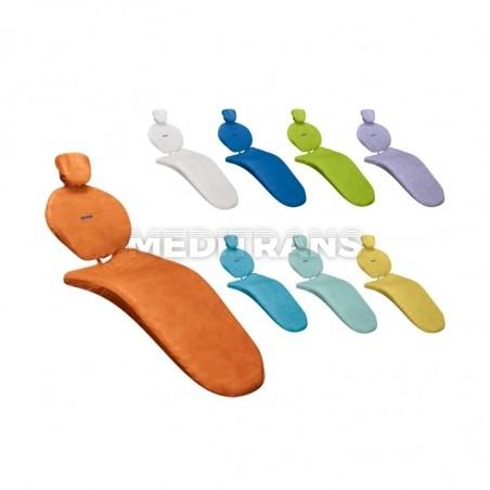 pokrowiec-jednorazowy-na-fotel-stomatologiczny-.jpg