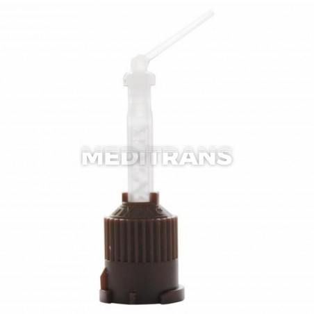 gc-automix-mixing-tips-endo-10st-35918-1.jpg