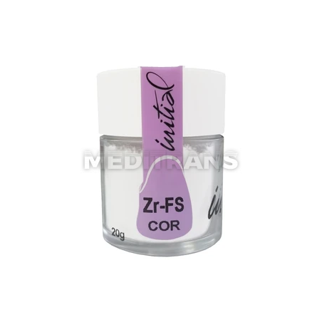 Initial Zr Correction Powder.png