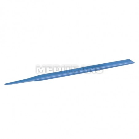 spatula-plastic-amestec-gc.jpg