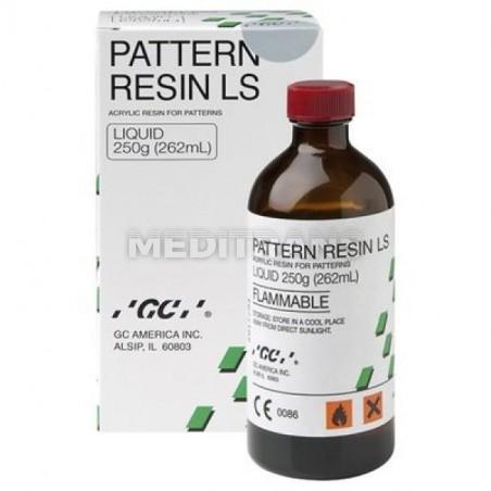 pattern-resil-ls płyn 250 g.jpg
