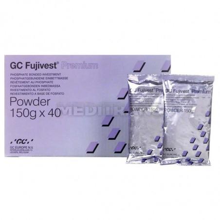 FujiVest Premium 40.jpg