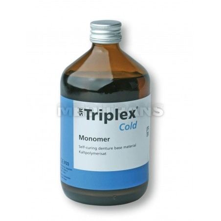 Triplex_Cold-bottle.jpg