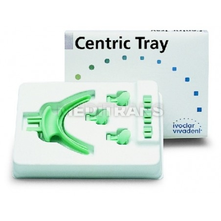 centric_tray.jpg