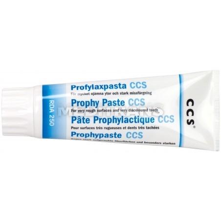 prophy-paste-tube-60-ml.jpg