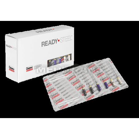 Pilniki H Readysteel 015 białe 25mm (1).png