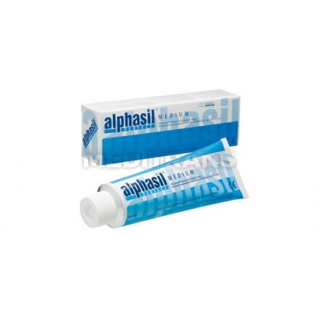 alphasil-perfect-medium.jpg