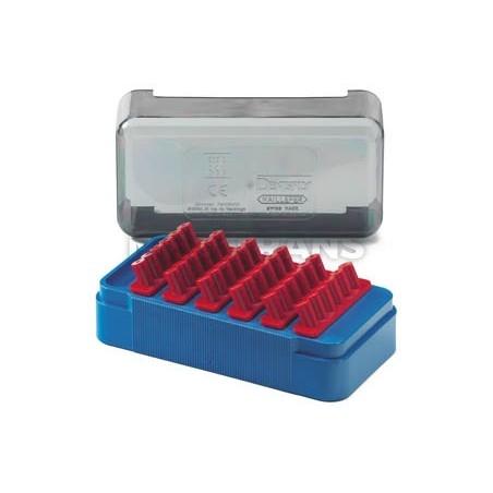 sterilisableboxforburs.jpg