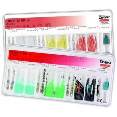 set-uniclip-dentsply-120szt-.jpg