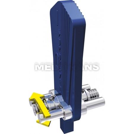 thumb_600-301-30_Easy-Resize.com.jpg