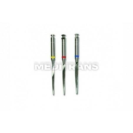 overfibers-prosthetic-drill-52963-0.jpg