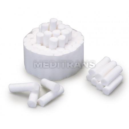 MEDICOM4554.jpg