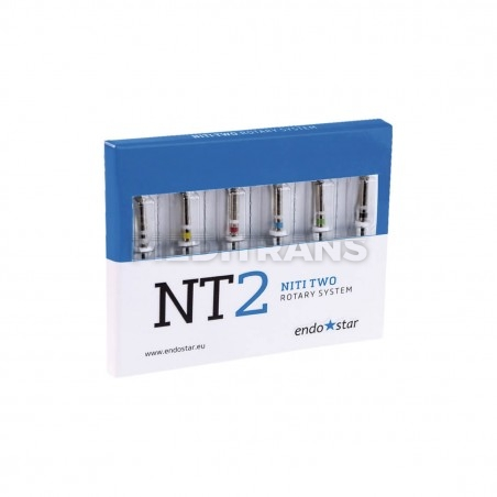 Endostar NT2 NiTi Two Rotary System_Box.jpg