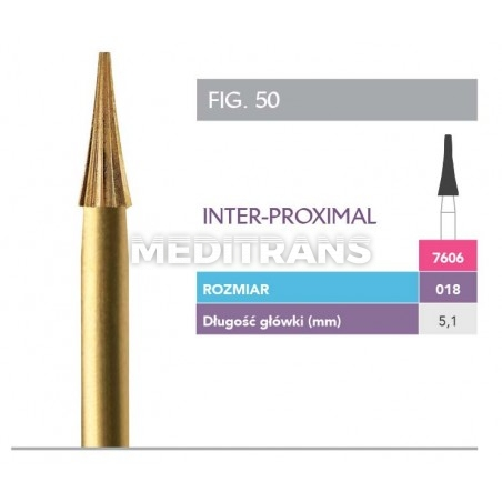 Inter_Proximal_12_nacięciowe_Prima_Series_Gold.jpg