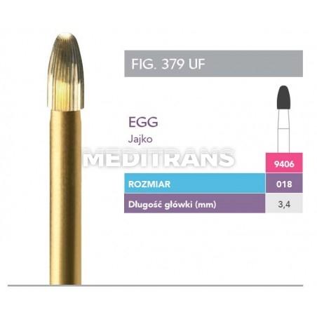 Egg_Jajko_30_Nacięciowe_Prima_Series_Gold.jpg