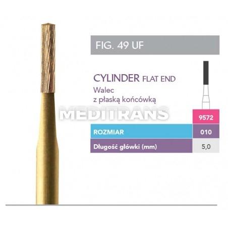 Cylinder_Flat_End_Walec_Z_Płaską_Końcówką_30_Nacięciowe_Prima_Series_Gold.jpg