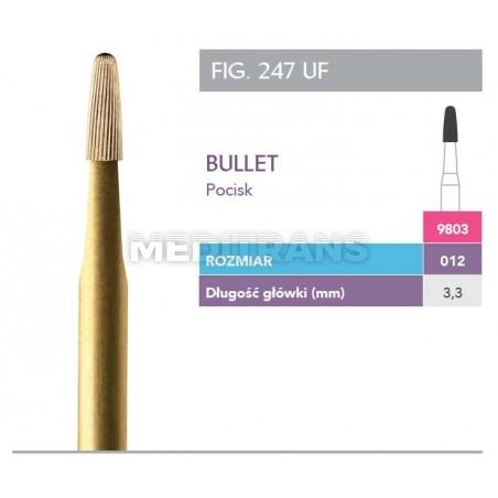 Bullet_Pocisk_30_Nacięciowe_Prima_Series_Gold.jpg