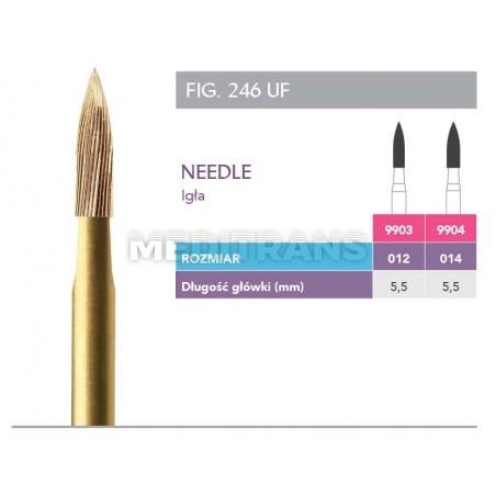 Needle_Igła_30_Nacięciowe_Prima_Series_Gold.jpg
