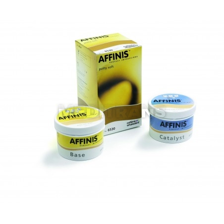 CO6530_Affinis_putty_A.jpg