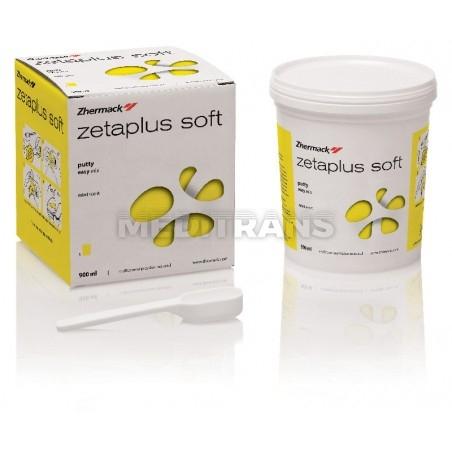C100610-Zetaplus-Soft-1530g.jpg