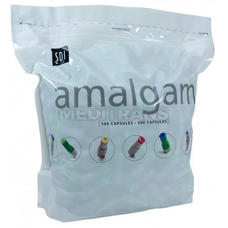 Amalgamat-SDI-500-szt-GS80-Permite.jpg